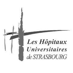 Hôpitaux Universitaires de Strasbourg (HUS)