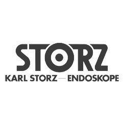 Storz
