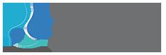 Unité hépatobiliaire et pancréatique de Strasbourg Logo