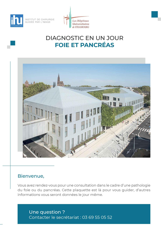DIA_vignette_foie_pancreas