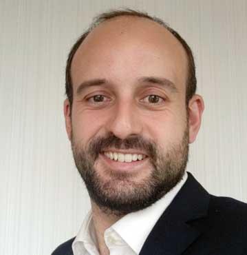 Dr. Fabio GIANNONE